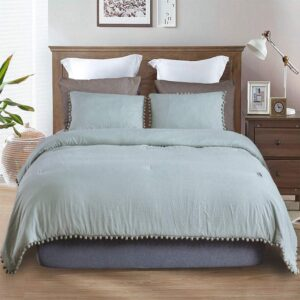 Best Comforter