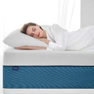 cooling mattress