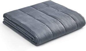 Best Weighted Blanket